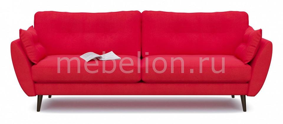 Купить Диван Vogue Red, Смарт