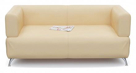 Прямой диван Вейт