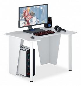 Стол компьютерный Страйкер-2