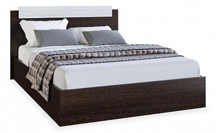 Кровать полутораспальная Эко