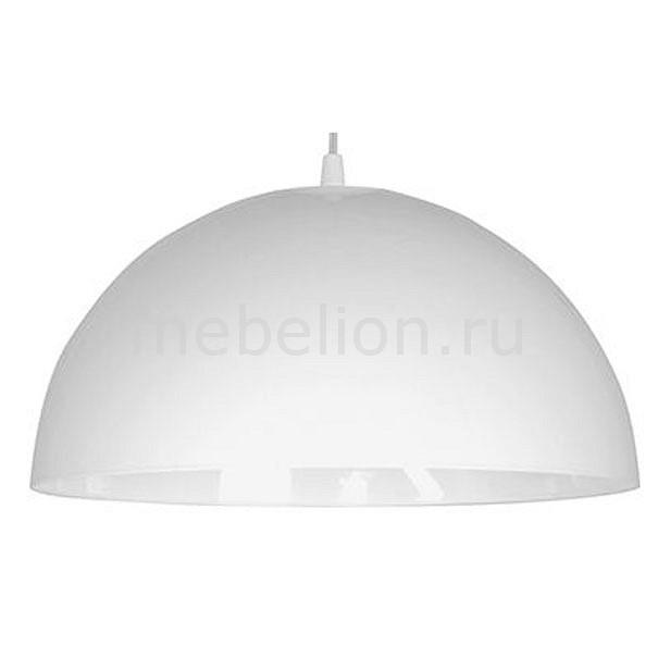 Купить Подвесной светильник Hemisphere White 4841, Nowodvorski