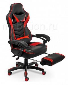 Кресло компьютерное Atmos