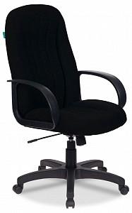 Кресло для руководителя T-898/3C11BL