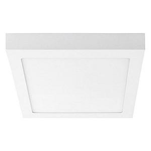 Накладной потолочный светильник Zocco LS_324064