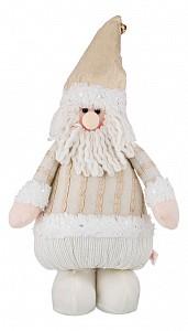 Дед Мороз (22х10х40 см) Дед Мороз 476-126