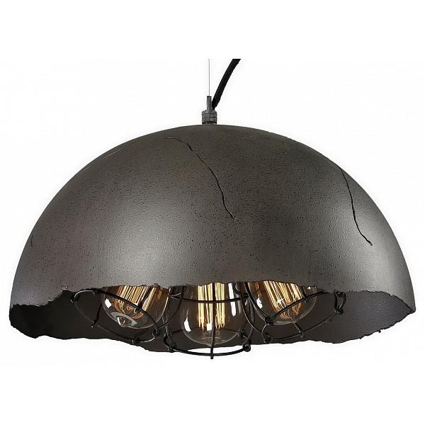 Подвесной светильник Loft LSP-9623 Lussole, Италия