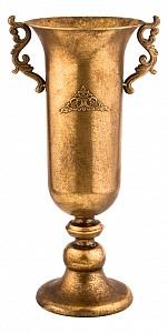 Ваза напольная (51 см) Антик 223-517
