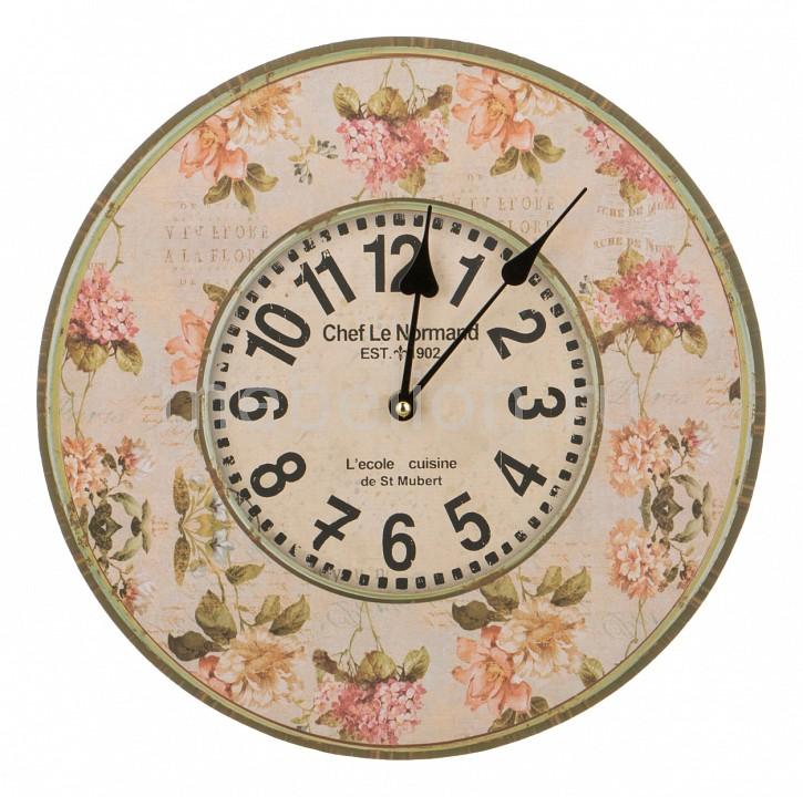 Настенные часы АРТИ-М (34 см) 799-088 цены онлайн