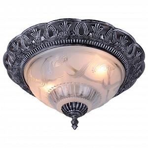 Светильник потолочный Piatti Arte Lamp (Италия)
