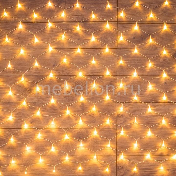 Светодиодный занавес Neon-Night NN_215-126 от Mebelion.ru