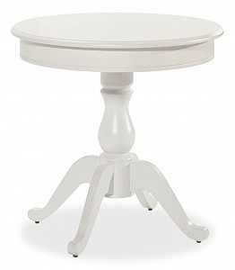 Стол обеденный Фабрицио 1