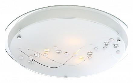 Круглый потолочный светильник Ballerina I GB_48090-3