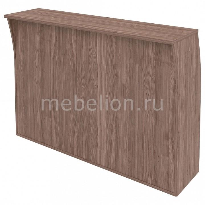 Стойка ресепшн SKYLAND SKY_sk-01221988 от Mebelion.ru