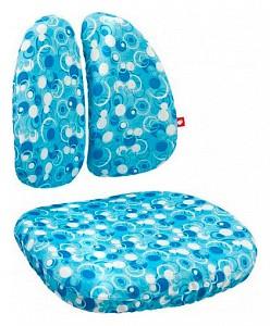 Чехол для стула Duo