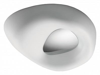 Светильник потолочный Egg Mantra (Испания)