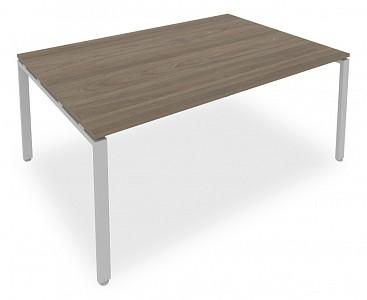 Стол для переговоров Metal System Style Б.ПРГ-1.5