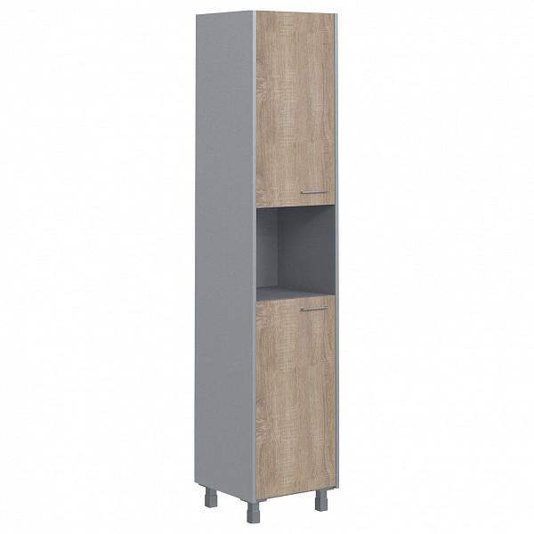 Шкаф комбинированный Offix New OHC 45.4