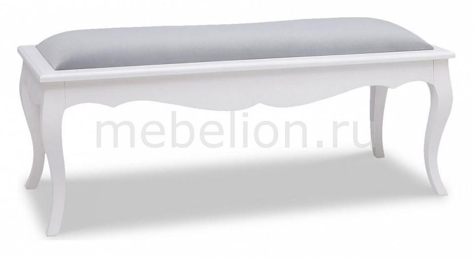 Банкетка ESF ESF_PLC3 от Mebelion.ru
