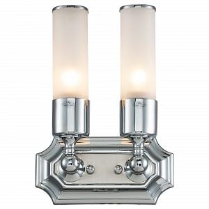 Настенный светильник для ванной Vet LT_VET_W5850.2_chrome