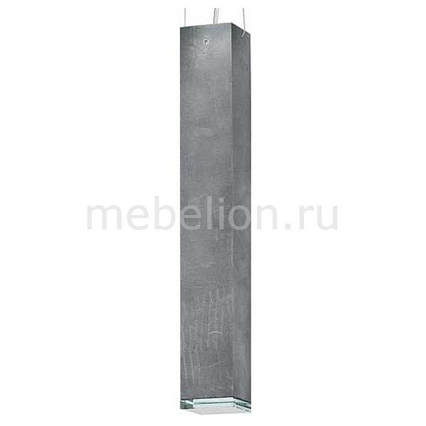 Светильник Nowodvorski NVD_5681 от Mebelion.ru