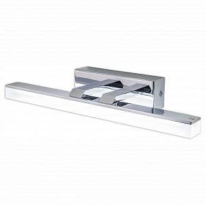 Подсветка для зеркала Визор CL708361