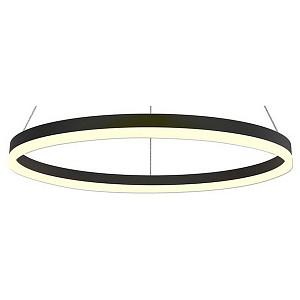 Подвесной светильник Тор-ЭКО 08213,19E