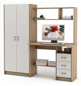 Стол компьютерный 3245093