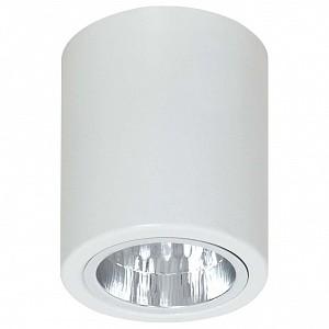 Потолочный светильник Downlight Round LMX_7234