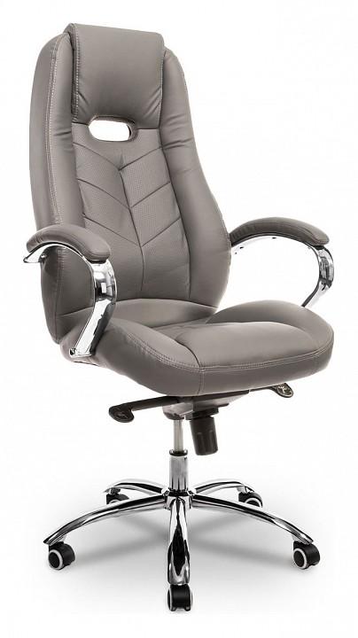 Кресло руководителя Everprof EVP_202498 от Mebelion.ru