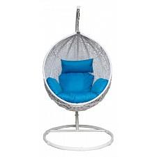 Кресло подвесное Деронг 3