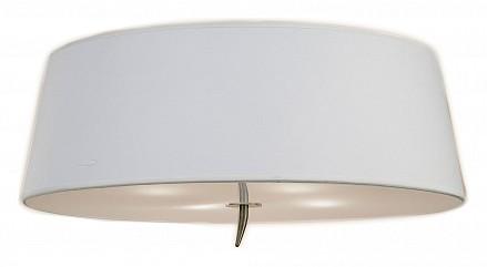 Накладной светильник Ninette 1929
