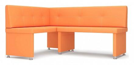 Угловой диван для кухни Кантри STL_2018006000005