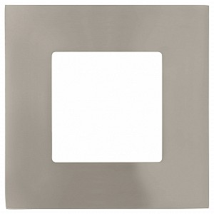 Светодиодный потолочный светильник 12 вольт Fueva 1 EG_94519