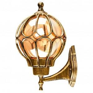 Настенный светильник Сфера Feron (Китай)
