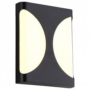 Накладной светильник Clt 440 CLT 440W BL
