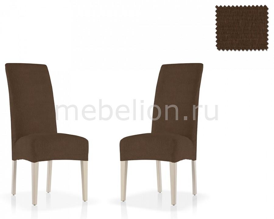 Чехол для стула Belmarti TNM_8_202-8 от Mebelion.ru