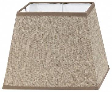 Плафон текстильный Vintage 49974