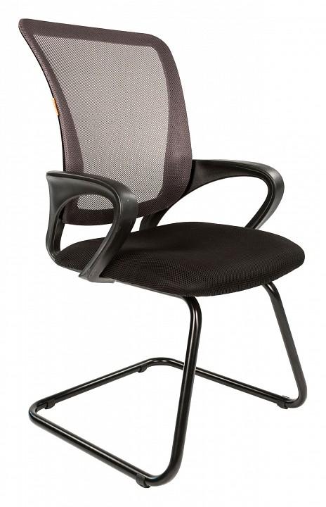 Подвесное кресло Chairman CHA_7017854 от Mebelion.ru