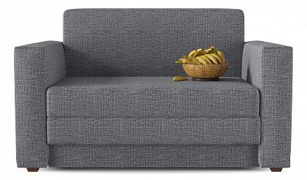 Прямой диван-кровать Берг (Гольф) Аккордеон-Евро / Диваны / Мягкая мебель