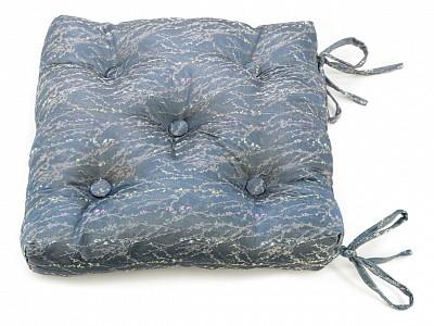 Подушка на стул (40x40 см) Rosemary