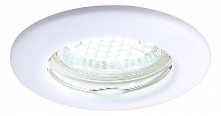 Настенно-потолочный светильник Praktisch Arte Lamp (Италия)