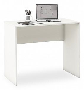 Стол офисный Нокс-1