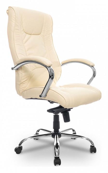 Кресло для руководителя Argo M EC-370 PU Beige