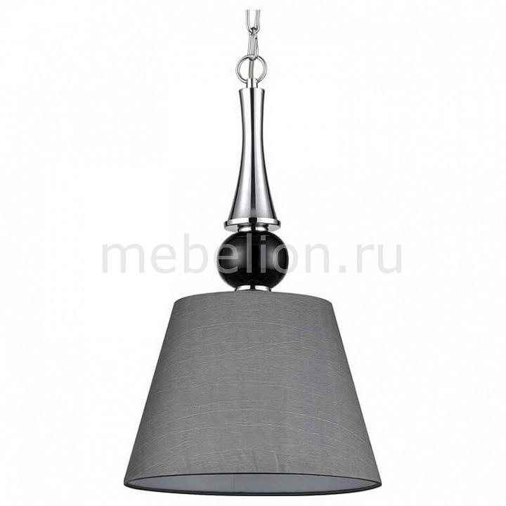 Светильник Vele Luce VLL_VL1973P01 от Mebelion.ru