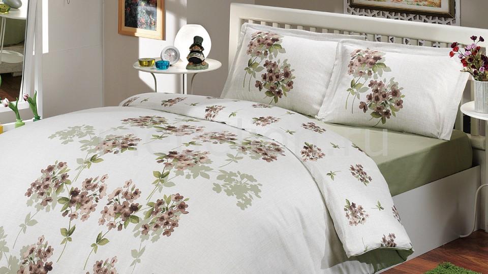Постельное белье Hobby Home Collection HT_1501000285 от Mebelion.ru