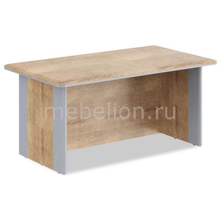 Стол для руководителя Dioni DST 1690H