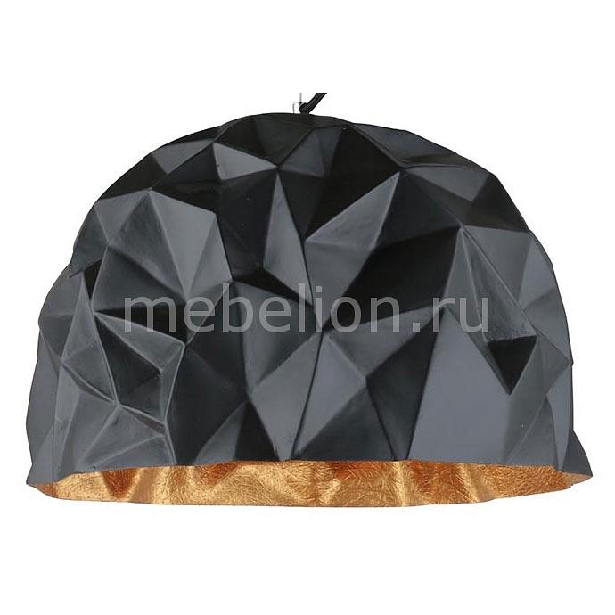 Купить Подвесной светильник Tramonti OML-92806-01, Omnilux