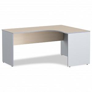 Стол офисный Imago СА-4Пр