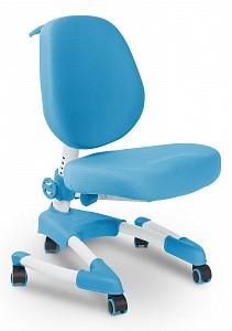 Детские стул от бренда Fundesk Buono FUN_221780