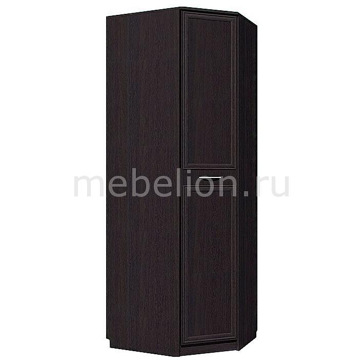 Шкаф платяной Браво НМ 013.04-02